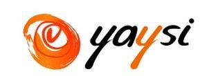 Dos emprendedores navarros ponen en marcha yaysi.com, conseguidor personal de productos a mejor precio