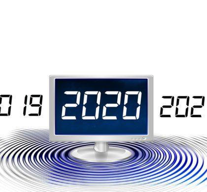 Las tendencias en comunicación empresarial para el 2020