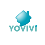 yovivi_logo