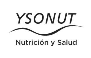 Laboratorios YSONUT realiza chequeos nutricionales gratuitos en el 'Mes de la Nutrición-Salud'